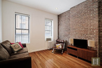 408 West 25th Street #2RW