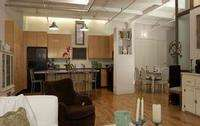 StreetEasy: 114 West 27th St. #4S - Co-op Apartment Sale in Chelsea, Manhattan