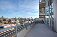 343 Fourth Avenue #9B