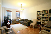 371 Fort Washington Avenue #2H