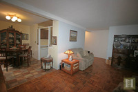 5550 Fieldston Road #3E