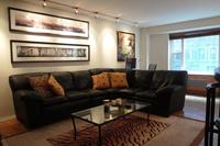 310 Lexington Avenue #3H
