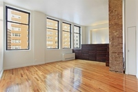 115 Fourth Avenue #5A