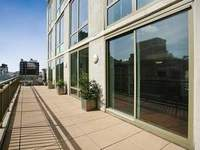 StreetEasy: 130 West 19th St. #10C - Condo Apartment Sale at Chelsea House in Chelsea, Manhattan