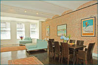 StreetEasy: 11 West 20th St.  - Condo Apartment Sale in Flatiron, Manhattan