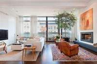 StreetEasy: 72 Mercer St. #4E - Condo Apartment Sale at 72 Mercer Street in Soho, Manhattan