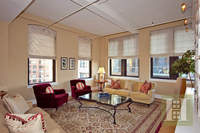 StreetEasy: 110 West 25th St. #PH - Condo Apartment Sale in Chelsea, Manhattan