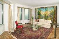StreetEasy: 150 West 56th St. #6003 - Rental Apartment Rental at CitySpire in Midtown, Manhattan