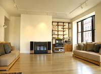 StreetEasy: 124 Hudson St.  - Condo Apartment Sale in Tribeca, Manhattan