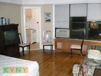 StreetEasy: 310 E 55th St. #8D - Rental Apartment Rental in Sutton Place, Manhattan