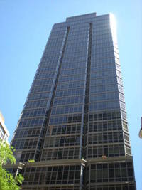 Milan Condominium at 300 East 55th Street in Sutton Place