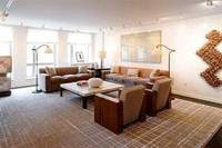 StreetEasy: 224 West 18th St. #6A - Condo Apartment Sale in Chelsea, Manhattan