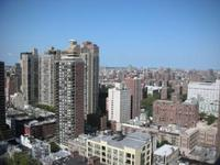 StreetEasy: 340 East 93rd St. #PHF - Co-op Apartment Sale at Plymouth Tower in Yorkville, Manhattan
