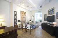 StreetEasy: 21 East 22nd St. #2E - Co-op Apartment Sale in Flatiron, Manhattan