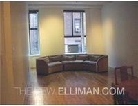 StreetEasy: 303 Mercer St. #A209 - Co-op Apartment Sale in Greenwich Village, Manhattan