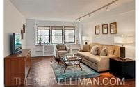 StreetEasy: 411 East 57th St. #16D - Co-op Apartment Sale in Sutton Place, Manhattan