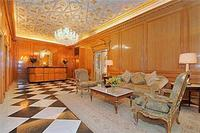 StreetEasy: 502 Park Ave. #19A - Condo Apartment Rental at Trump Park Avenue in Lenox Hill, Manhattan