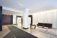 StreetEasy: 133 West 22nd St. #5H - Condo Apartment Rental in Chelsea, Manhattan