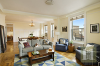 924 West End Avenue #92