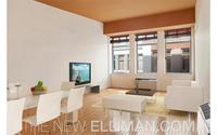 StreetEasy: 252 Seventh Ave. #12S - Condo Apartment Rental at Chelsea Mercantile in Chelsea, Manhattan
