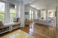 StreetEasy: 101 West 80th St. #5BCD - Co-op Apartment Sale in Upper West Side, Manhattan