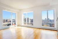 StreetEasy: 2280 Frederick Douglass Blvd. #10F - Condo Apartment Sale at 2280 FDB in Central Harlem, Manhattan