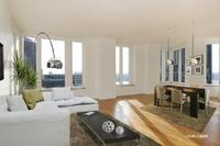StreetEasy: 15 William #34E - Condo Apartment Sale in Financial District, Manhattan