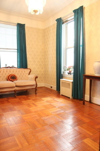 StreetEasy: 683 41st St. #20 - Co-op Apartment Sale in Sunset Park, Brooklyn