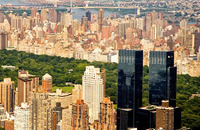 StreetEasy: 25 Columbus Circle #74E - Condo Apartment Sale at Time Warner Center in Lincoln Square, Manhattan