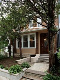 StreetEasy: 562 East 7th St.  - House Sale in Kensington, Brooklyn