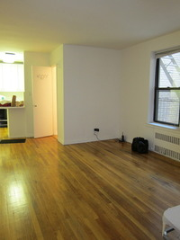 StreetEasy: 157 East 18th St. #F - Co-op Apartment Rental in Gramercy Park, Manhattan