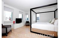 StreetEasy: 70 West 45th St. #PH1 - Condo Apartment Rental at Cassa Hotel and Residences in Midtown, Manhattan
