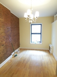 StreetEasy: 106 West 80th St. #4R - Rental Apartment Rental in Upper West Side, Manhattan