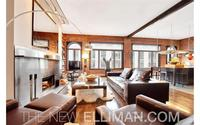 StreetEasy: 525 Broome St. #7 - Condo Apartment Sale in Soho, Manhattan