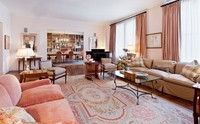StreetEasy: 993 Park Ave. #3E - Co-op Apartment Sale in Upper East Side, Manhattan