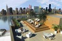StreetEasy: 50-09 2nd St. #309 - Condo Apartment Sale at The Powerhouse in Hunters Point, Queens