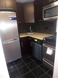 StreetEasy: 264 W 77th #1 - Condo Apartment Sale in Upper West Side, Manhattan