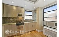 230 West End Avenue #14A