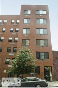 158 East 100th Street MEDICAL