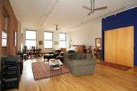 StreetEasy: 7 Bond St. #4AB - Condo Apartment Sale in Noho, Manhattan