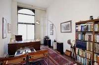 StreetEasy: 67 East 11th St. #409 - Co-op Apartment Sale in Greenwich Village, Manhattan