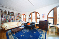 StreetEasy: 133 West 28th St. #6B - Co-op Apartment Sale in Chelsea, Manhattan