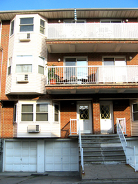 StreetEasy: 25 Cove Lane #5A - Condo Apartment Sale in Bergen Beach, Brooklyn