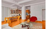 StreetEasy: 3 Hanover Square #7AB - Co-op Apartment Sale in Financial District, Manhattan