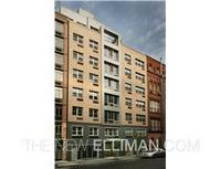 StreetEasy: 50 Orchard St. #1C - Condo Apartment Sale in Lower East Side, Manhattan