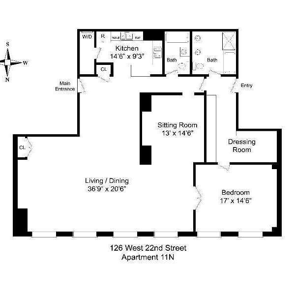 Eefd85a2c7073302 Pueblo Style House Plans Adobe House Floor Plan additionally Highdark Hall A Setting For Gothic Roleplaying in addition Winslow Ii in addition 30336 together with Plantation House Floor Plans. on old house floor plans