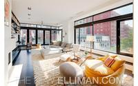 StreetEasy: 19 Beach St. #5 - Condo Apartment Sale in Tribeca, Manhattan