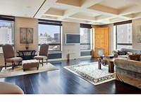 StreetEasy: 74 Fifth Ave. #11A - Co-op Apartment Sale in Greenwich Village, Manhattan