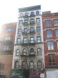 StreetEasy: 204 Spring St. #20 - Rental Apartment Rental in Soho, Manhattan