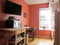 StreetEasy: 172 Prince St. #5D - Rental Apartment Rental in Soho, Manhattan